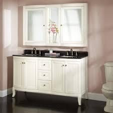 splendid modern bathroom vanities without tops and white bathroom