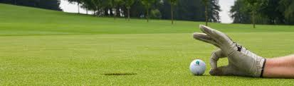 Sieben Berge Bad Alfeld Golfclub Sieben Berge Rheden E V Golfclub Sieben Berge E V