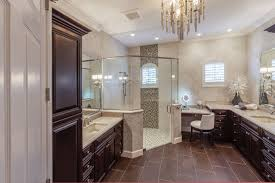 florida bathroom designs bathroom remodeling kgt remodeling