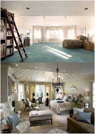 What Now Dream Bedroom Makeover - 190 best candice olson images on pinterest bedroom ideas