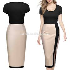 plus size evening dress plus size evening dress suppliers and