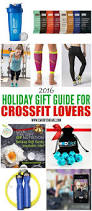 279 best crossfit inspired workouts images on pinterest quick