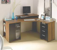 Cheap Office Desks 35 Best Ideas Of Corner Desks For Home Office