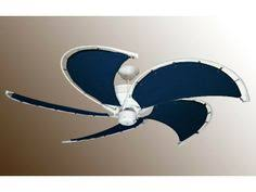Fishing Pole Ceiling Fan by White Sailcloth Ceiling Fan Future Master Bedroom Pinterest
