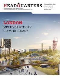 destination supplement london by meeting media company bvba issuu