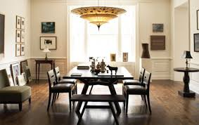 Interior Design Dining Room Other Simple Dining Room Design Modern On Other With Simple Dining