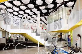amenagement bureau design aménagement de bureaux design