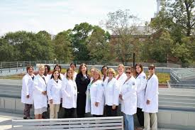 uconn resume template doctorate of nursing practice dnp school of nursing doctorate of nursing practice program fall 2017 group photo