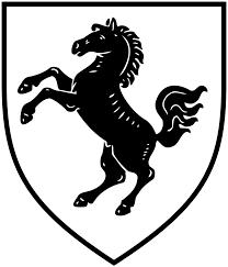 porsche logo vector file kreiswappen des kreises herford svg wikimedia commons