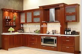 oak kitchen furniture gabinetes de cocina modernos buscar con gabinetes de