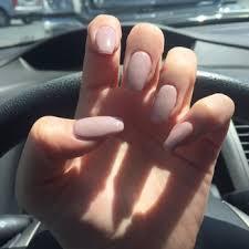 acrylic nails 12 photos u0026 36 reviews nail salons 53 wright