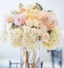 wholesale flowers online buy wholesale flowers online archives floral trends diy wedding