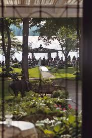 wedding venues in cleveland ohio northeast ohio wedding reception outdoor reception