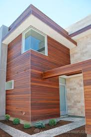 style compact modern exterior siding find this pin and modern