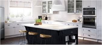 Kitchen Countertops Laminate by 5 Reasons To Choose Laminate Kitchen Countertops Centsational Style