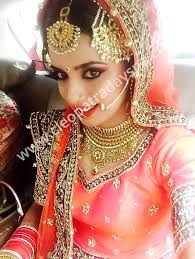 makeup bridal best bridal makeup artists in chandigarh bridal makeup artists in