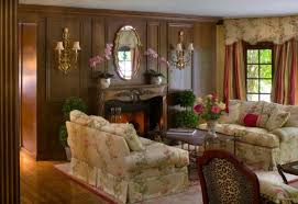 Traditional Home Decorating Ideas Home Decoration Ideas Design - Traditional living room interior design