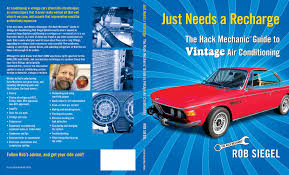 books about cars and how they work 2002 lincoln ls interior lighting my new air conditioning book is now available on amazon bmw 2002