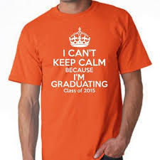 2015 graduation shirts 13 best 2020 homecoming shirt ideas images on shirt