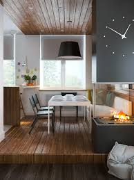 Do You Paint Ceiling Or Walls First by Exposed Concrete Walls Ideas U0026 Inspiration