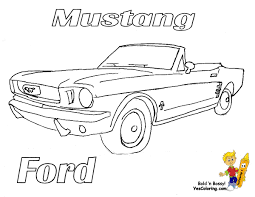 free coloring pages of mustang cars free coloring pages of mustang cars best of fierce car coloring ford