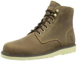 superga 2750 sueu s003sr0 superga sport shoes 2885 roma