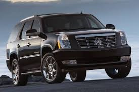 used 2007 cadillac escalade for sale pricing features edmunds