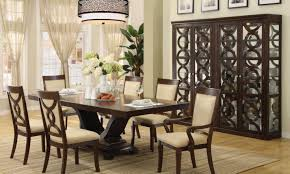 dining room cheap dining room sets beautiful dining room sets