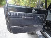 99 Jeep Wrangler Interior 1999 Jeep Wrangler Interior Pictures Cargurus