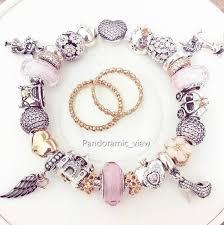 diy bracelet pandora beads images See this instagram photo by pandoramic_view 927 likes pandora jpg