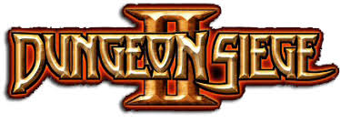 dungeon siege 2 broken steam community guide how to enable broken extras