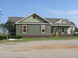 u s mobile homes quality manufactured homes in dothan al home