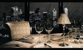 Battery Operated Table Lamps Table Lamps For Restaurants