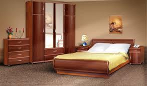 Bedroom Furniture Portland Furniture Cherry Wood Bedroom Furniture Stunning Wood Bedroom