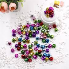 popular small craft bells buy cheap small craft bells lots from