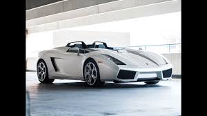lamborghini gallardo concept s 2006 lamborghini gallardo concept s 6la00001 explained by its