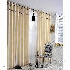 rideaux de cuisine design rideau bonne femme pour cuisine lovely rideaux bonne femme
