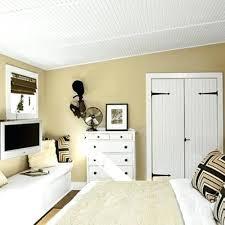 arranging bedroom furniture romantic arranging bedroom furniture in small of how to arrange a