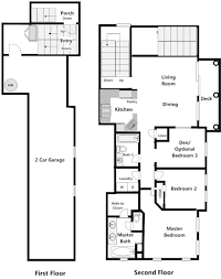 floor plan condo 6 landlord to do u0027s preparing for a new tenant smartdraw blog