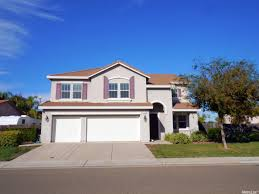 3 Bedroom 2 Bath House 4 Bedroom Houses For Rent In Sacramento