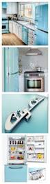 104 best smeg ecc images on pinterest retro kitchens dream