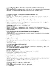 Resume Retail Manager How To Write An Essay Proposal Sample Proper Way To Email Resume