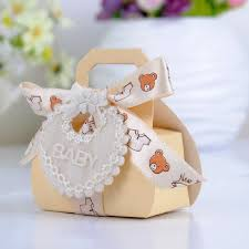 christening party favors aliexpress buy shape diy paper wedding gift christening
