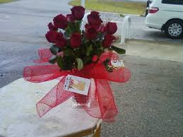 roses delivery the best advice on flowers i ve found avangard sk