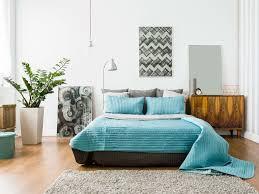Bed Bath And Beyond Larkspur 11 Wedding Registry Picks For Your Bedroom And Bathroom