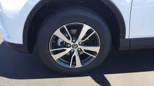 yelp dolan lexus used certified 2017 toyota rav4 xle awd suv carson city nv