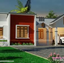 kerala single floor house plans home design single floor house designs keralahouseplanner home