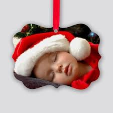 photo ornaments ornaments cafepress