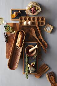 Kitchen Gadget Ideas Wooden Utensils Dream Homes Pinterest Woods Wooden
