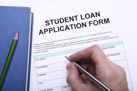 how to get student loan debt relief u2014commentary